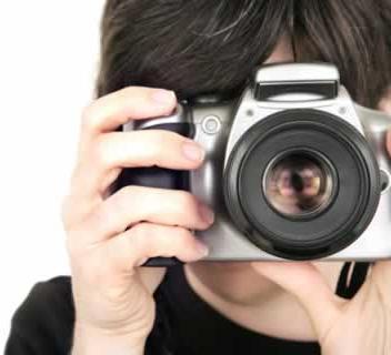Ksi±¿ki o fotografowaniu